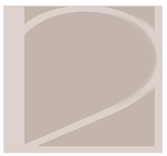 2-case
